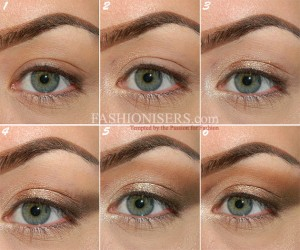 glam_rock_eye_makeup_tutorial_fashionisers