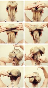 hairstyles-make-hair-bows__252814_2529_large