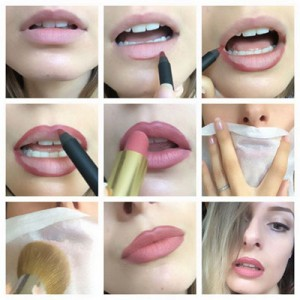 kylie-jenner-lips-hacks-tips-tricks-tutorial