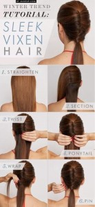 sleek-vixen-hair-tutorial
