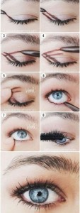 smokey-eye-guide-with-eyeliner-hacks-tips-tricks