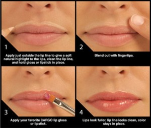 tips_pefect_lip_line