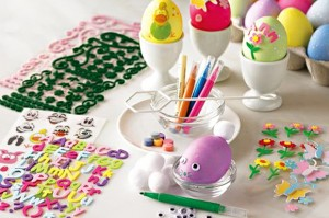 EasterDecoration_WS2