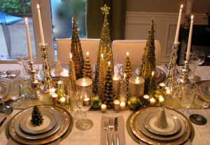 decorarea-mesei-de-Craciun-2