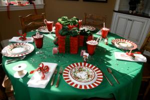 decorarea-mesei-de-Craciun