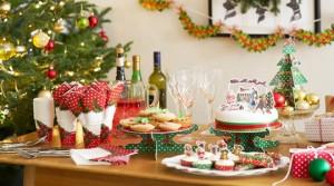 decoratiuni-de-craciun-pentru-casa-masa-festiva