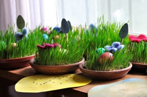 easter-baskets-crafts-easter-decoration-osterdeko-tinker1