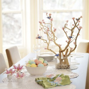 easter-decorating-ideas_decorating_art_ideas__pictures_easter-table-070410-lg_festival_