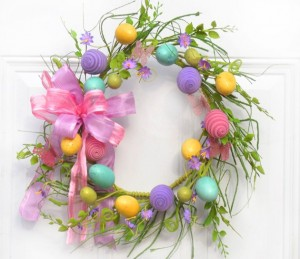 easter-decoration-ideas-egg-wrath