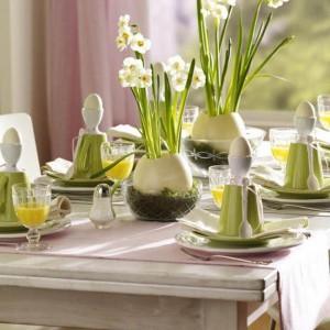 easter-ideas-table-decoration-holiday-decor-9