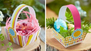 mini-easter-baskets.