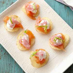 54f65e8679265_-_smoked-salmon-bites-recipe-ghk0414-syn2