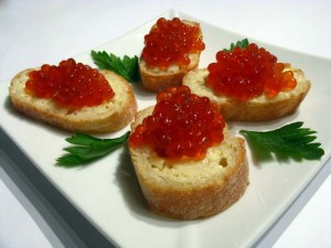 caviar1-medium